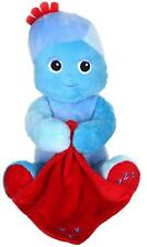 Igglepiggle Sleepy-time Soft Toy 1670 by in The Night Garden