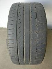 2 x Michelin Pilot Sport PS2 265/40 ZR18 97Y SOMMERREIFEN PNEU BANDEN PNEUMATICO