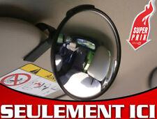 Retroviseur intérieur supplementaire pour enfant taxi bus école de conduite