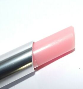 Dior Addict Lip Glow 001 Pink New