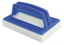 Steinbach 061130 Handschrubber deluxe mit Griff Poolreinigung Intex