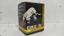 ERKEXIN Epimedium Macun Kräuterpaste 100% Naturprodukt 240 gr * EXPRESSVERSAND *