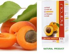 Apricot Kernel Oil  Pure Essential Oil Antioxidant Anti Age Wrinkles 55 ml