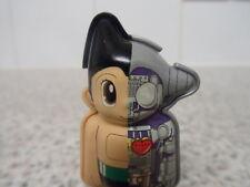 Meiji 'ASTRO BOY' Figurine / Tin style (1)