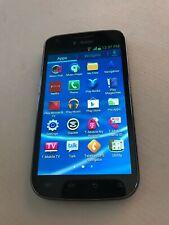 Samsung Galaxy SII (SGH-T989) -16GB  T-MOBILE - BLACK - WORKS - CLEAN IMEI