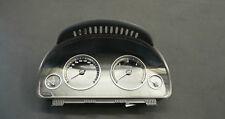 BMW X5 F15 3. 0DA Instrument Combi tacho km / H Cluster Speedometer 9325117