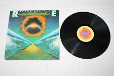 Rhythm Heritage - Vinyl LP