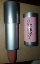 NEW! TARINA TARANTINO Conditioning Lip Sheen Lip Stick in PRONG ~ Moisturizing