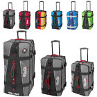 BOGI BAG Reisetasche Gepäck Koffer Trolley Rollen 40L 85L 110L Rollkoffer <br/> 🌟🌟🌟🌟🌟 40 ; 85 ; 110 Liter FARBWAHL GRÖßENWAHL