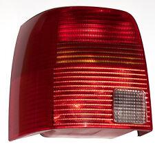 VW Passat 3B Variant Kombi Heckleuchte links 3B9945111F Rücklicht Rückleuchte