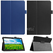 "For Apple iPad 2 3 4th Generation 9.7"" Leather Flip Stand Smart Cover Folio Case"