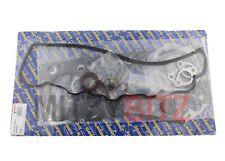 MITSUBISHI L200 PAJERO SHOGUN SPORT 2.5 4D56 STEEL UPGRADE HEAD GASKET KIT