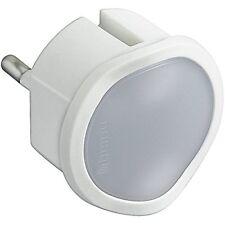 Articoli bianchi cameretta bimbi per l'illuminazione da interno senza inserzione bundle