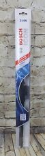 Windshield Wiper Blade-Icon Bosch 21OE Front Left/Right