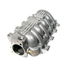 Engine Intake Manifold-GM LS1 SSI-Series Performance Intake Manifold Upper 5004