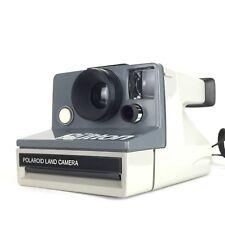 Polaroid Tester Testeur de cartouche pour SX70 film instantané et caméras