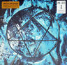 HIM - XX Vinyl 2LP Inc Gatefold 180gm Music On Vinyl 2012 NEW/SEALED