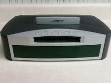 Bose 321 Home Theater System, AV3-2-1 series I Media Center Parts Repair