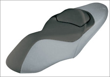 Couvre selle Noir/Gris YAMAHA X-Max XMAX 125  2006-2009 ( sauf modele Sport ! )