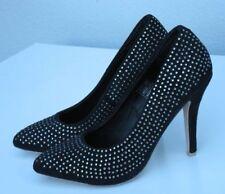 Clubwear Party Pump, Classic Heels for Women