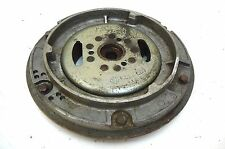 MARINER / YAMAHA 25hp 695 OUTBOARD ENGINE FLYWHEEL - 1985
