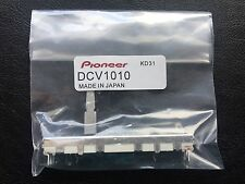1 x Pioneer DCV1010 Genuine Fader For DJM 300, 400, 500, 600  * More Available *