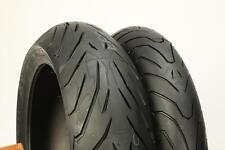Pirelli Angel ST Rear 160/60-17 ZR Motorcycle Tyre