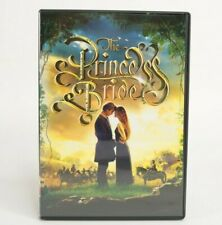 The Princess Bride Dvd (2012) [Dvd] [1987]