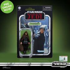 "Star Wars The Vintage Collection Luke Skywalker Jedi Knight 3.75"" Figure PRESALE"