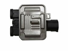 For 2009 Ford Flex Engine Cooling Fan Module 64834VJ 3.5L V6