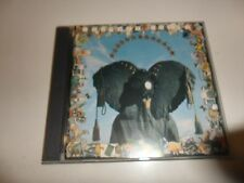 Cd  Goodbye Jumbo von World Party