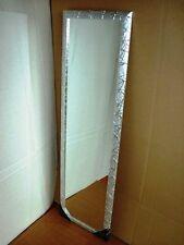 Specchi senza marca per la decorazione della casa | eBay