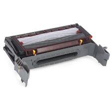 Roomba 800 900 Serie CHM AeroForce Debris Extractor Cleaning Head module 4419705