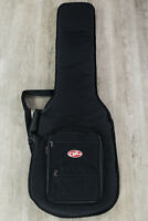 G&L Guitars Bass Guitar Gig Bag