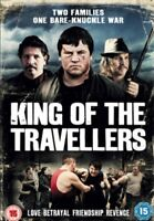 King Of The Viaggiatori DVD Nuovo DVD (MTD5819)