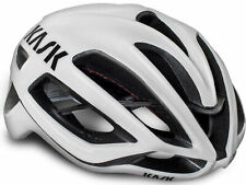 Kask Protone Road Cycling Helmet
