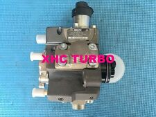 NEW Bosch 16700-MA70C 0445010136 NISSAN Patrol Caravan ZD30 CRD Injection Pump