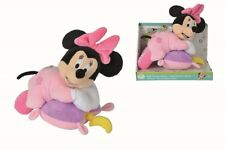 SIMBA Peluche Personnage 6315874812-Disney 's Minnie Mouse Doux Rêves-Musique Boîte à musique