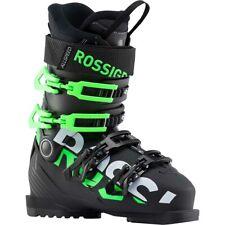 Rossignol Allspeed Junior 70 Ski Boots 2019
