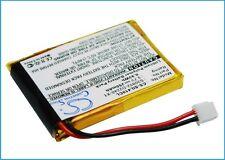 UK Batterie pour Siemens Gigaset L410 f39033-v328-c901 s30852-d2240-x1 3.7 v rohs
