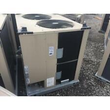 LENNOX TPA120S4SN1G 10 TON SPLIT SYSTEM HEAT PUMP, 11 EER, 460-60-3, R410A