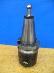 RENISHAW MP-3 PROB W/BT-45 SHANK CNC MILL***VGC***