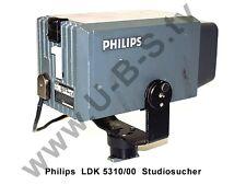 Philips LDK 5310 - Studiosucher