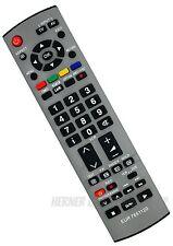 Telecomando di ricambio per Panasonic eur7651120