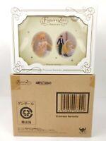 Bandai Figuarts Zero Chouette Princess Serenity Sailor Moon Open Box