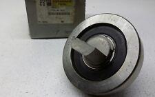 0270153 Roller Assembly Hyster Forklift