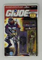 GI Joe Night-Creeper 1990 action figure