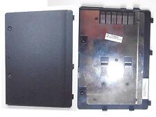 Acer extensa 7620  Trappe 60.4U006.003 / Cover