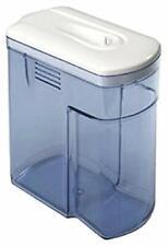 Nikken PiMag Aqua Pour Carafe - High Standard, Economical and Compact 13566