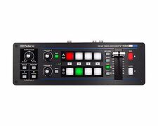 Roland V1HD Compact HD Video Switcher